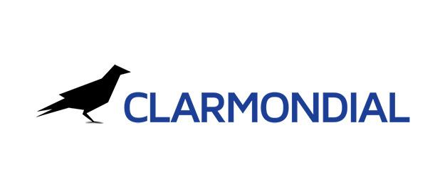 Clarmondial