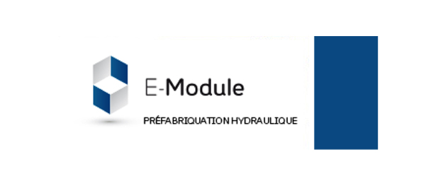 e-module