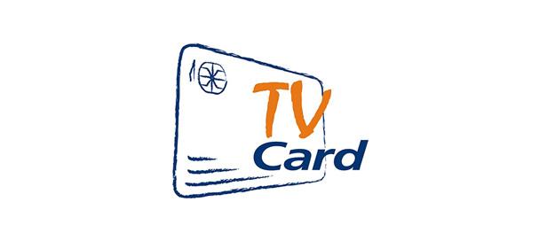 tv-card
